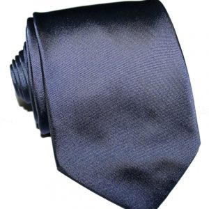 Men's Necktie | Shop latest Tie for Men in India | Blue | ASFTNBL