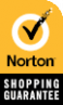 Norton Secure Site - Ahvan.co