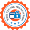 Secure Transaction Seal - Ahvan.co